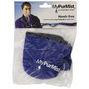 MyPurMist Hands Free Strap