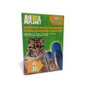 Animal Planet Adhesive Bandages