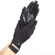 Intellinetix Vibrating Arthritis Gloves, Medium