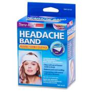 Thera-med Headache Band