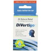 DiVertigo 5 mL box