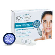 reVive™ Acne Light Therapy System