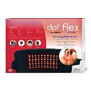 DPL Flex Wrap Pain Relief System