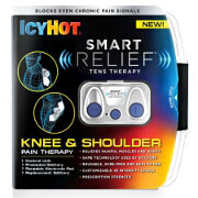 Icy Hot Smart Relief TENS Therapy Knee and Shoulder Starter Kit