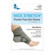 NICE STRETCH® Plantar Fasciitis Sleeve S/M