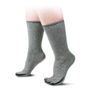 IMAK Compression Arthritis/Circulation Sock Large