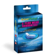 GrindReliefN Oral Nightime Anti-Clenching Device