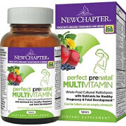New Chapter Perfect Prenatal™, 96 ea