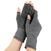 IMAK Active Gloves, Medium
