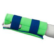Polar Ice Wrist/Elbow Wrap