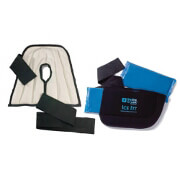 Shoulder Pain Kit with Moist Heat and Cold Therapy