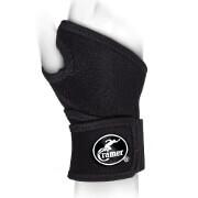 Cramer Wrist and Thumb Stabilizer