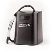 SoClean 2 Go Travel CPAP Equipment Cleaner