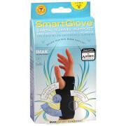 IMAK SmartGlove, Small