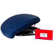 Uplift Technologies Inc Lifting Cushion, Standard, 95 to 220 lb Capacity, 1 ea