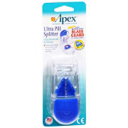 Apex Ultra Pill Splitter, 1 ea