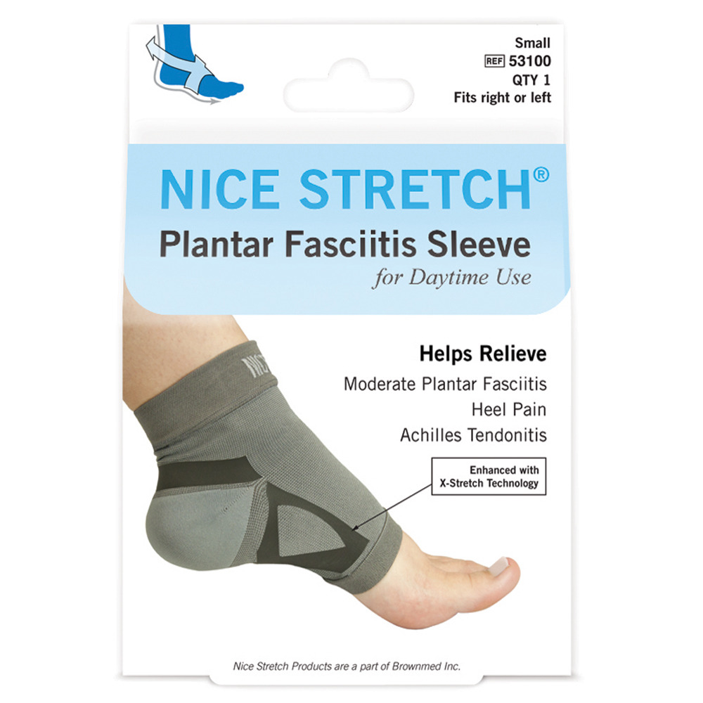 s stretch sm plantar sleeve next fsastore fasciitis stretches previous nice planter m com planters