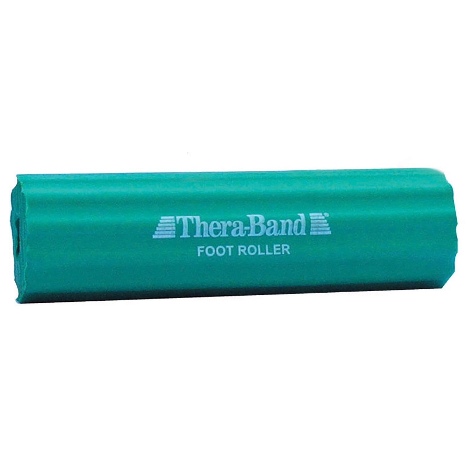 Theraband Pain Relief Foot Roller Fsastore Com
