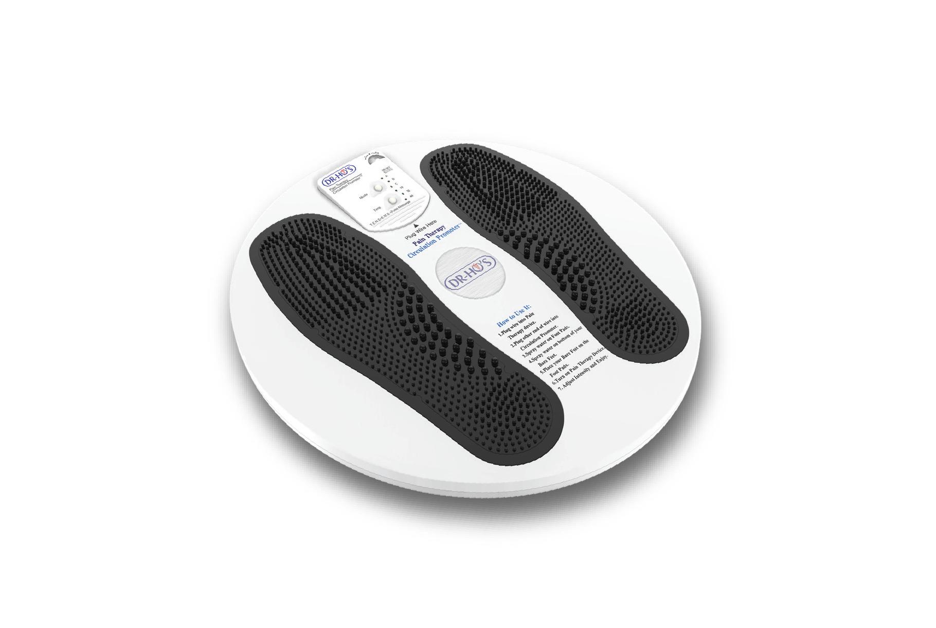 Dr Ho S Foot Circulation Promoter Fsastore Com
