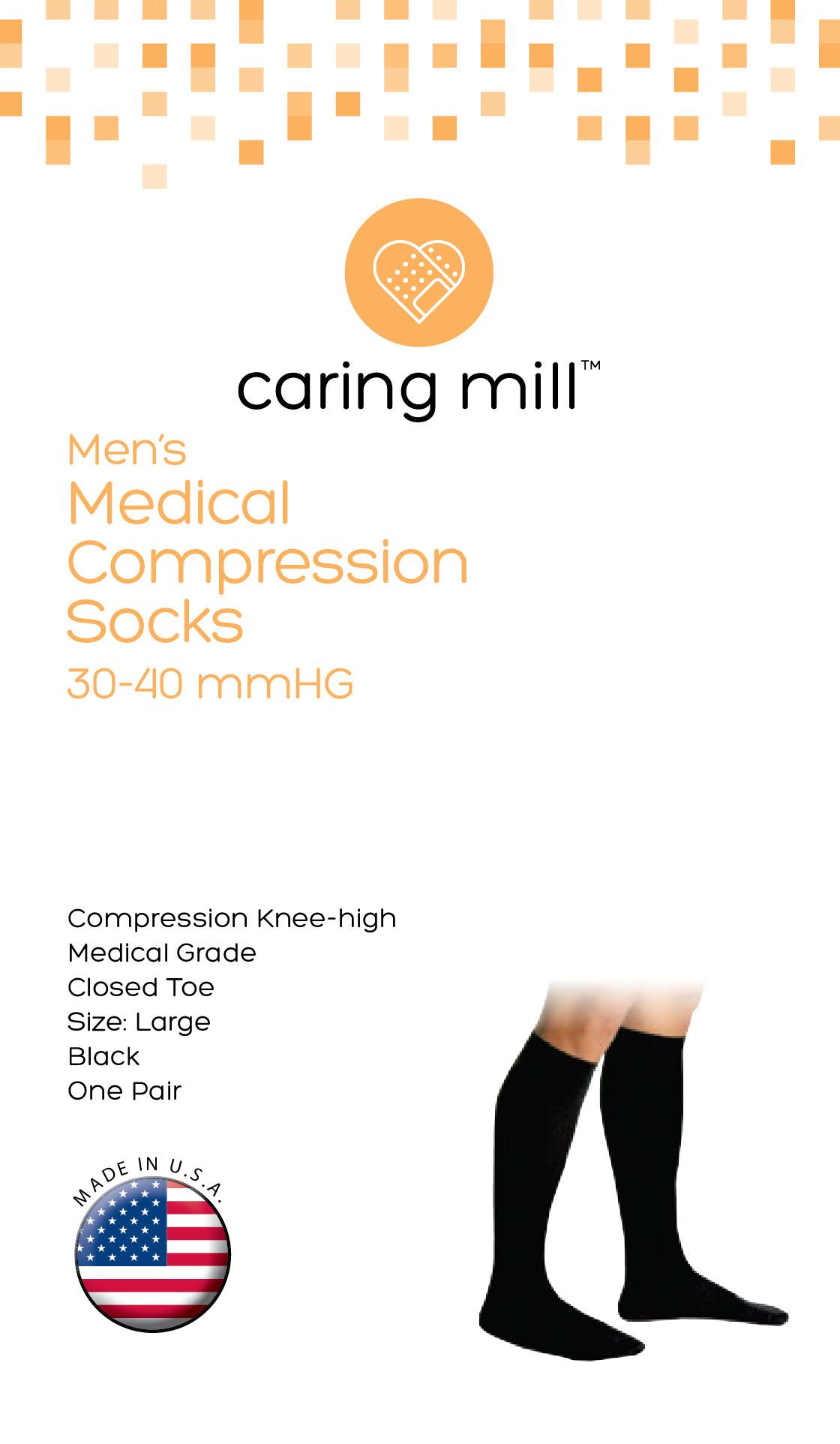 85d6e5721cc41 Compression Stockings Medical Use