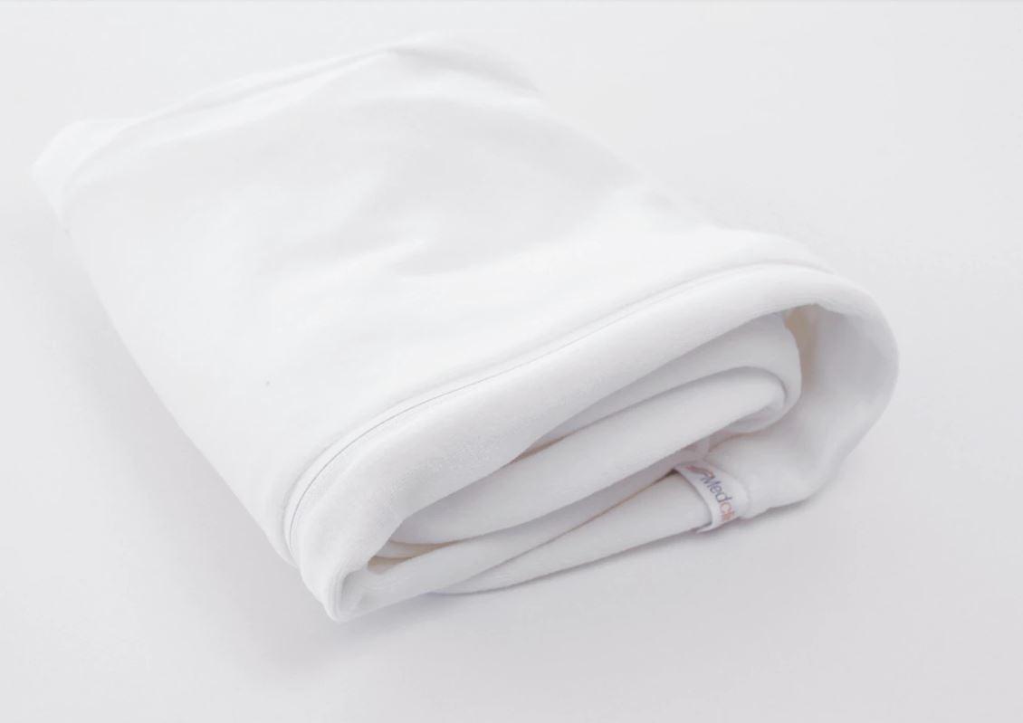 Extra Large Body Pillow Smartvradar Com