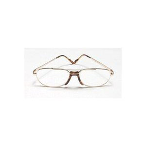 Windmill Reading Glasses Ladies fashion Plus, 1.25, #916A 284933