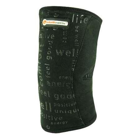 Intellinetix Vibrating Knee/Elbow Brace 422925