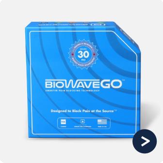 BiowaveGo